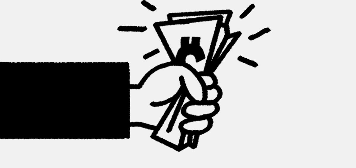 como comprar bitcoins no bitofertas quanto dinheiro faz froning rico fazer um ano