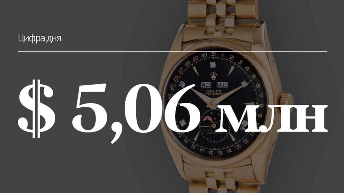 Стоимость дорогие швейцарские часы час маш стоимость расчет 1