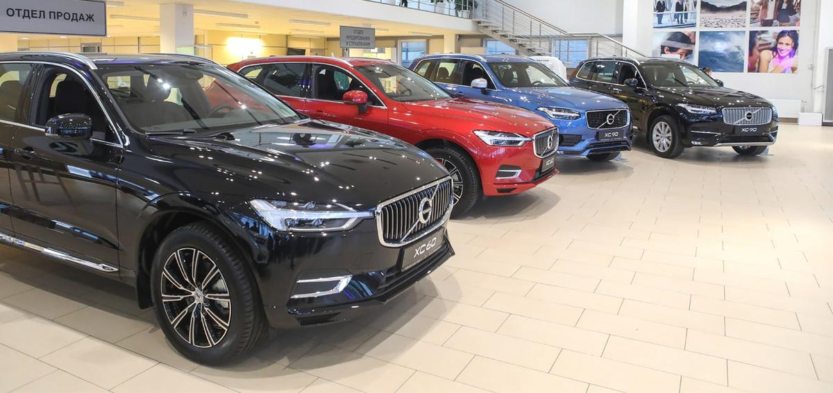 Автосалоны москвы по продажам отечественных автомобилей ейск автоломбард