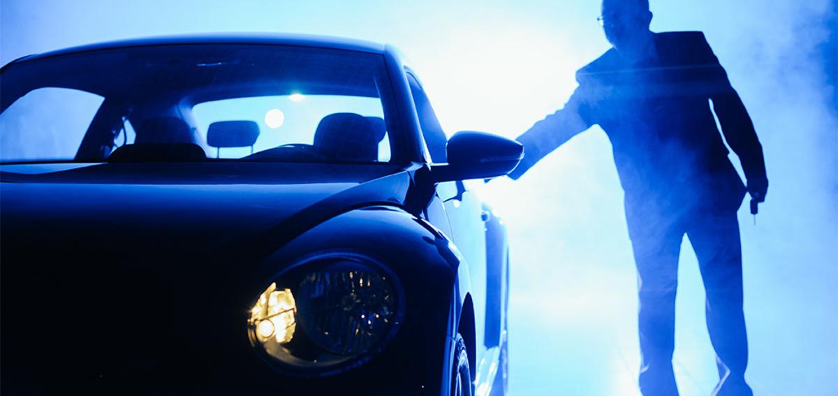 Можно ли поставить авто на учет если оно в залоге ломбарды москвы на кутузовском