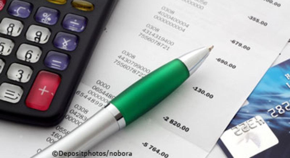 дадут ли мне кредит если у мужа плохая кредитная история оплата онлайн хоум кредит с карты мир