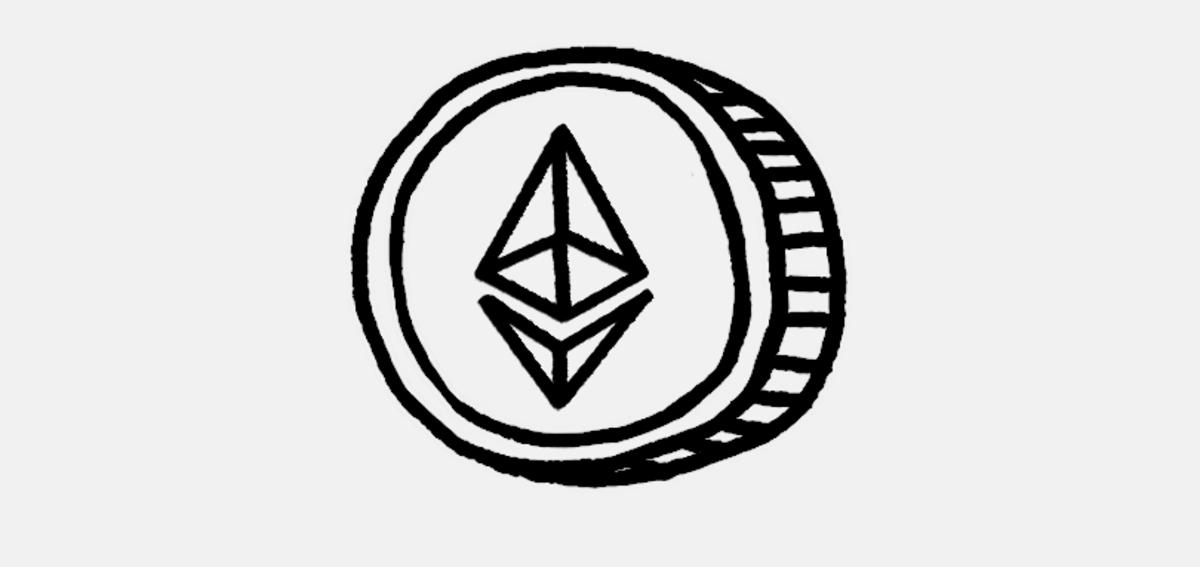 Lista de corredores de bitcoin