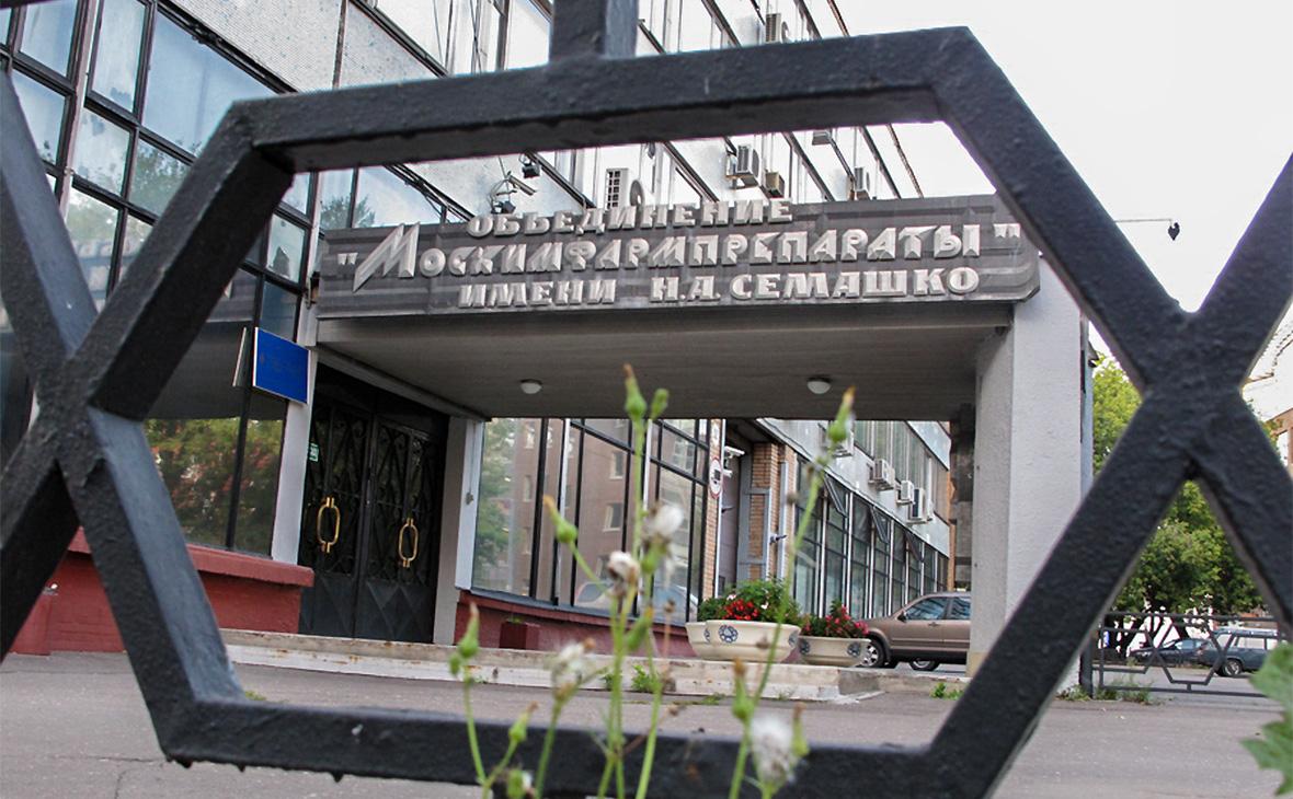 Фото: Максим Стулов / Ведомости / Fotoimedia