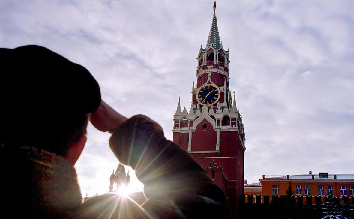 Фото:Игорь Зотин / ТАСС