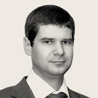 Натан Будовниц