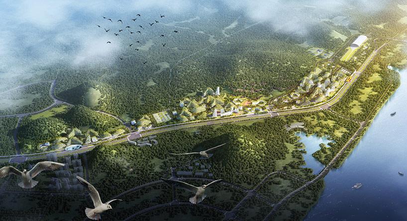 Зеленые насаждения по технологии вертикального озеленения, помимо очищения воздуха, призваны регулировать температуру воздуха, создавать естественную шумоизоляцию и поддерживать экосистему