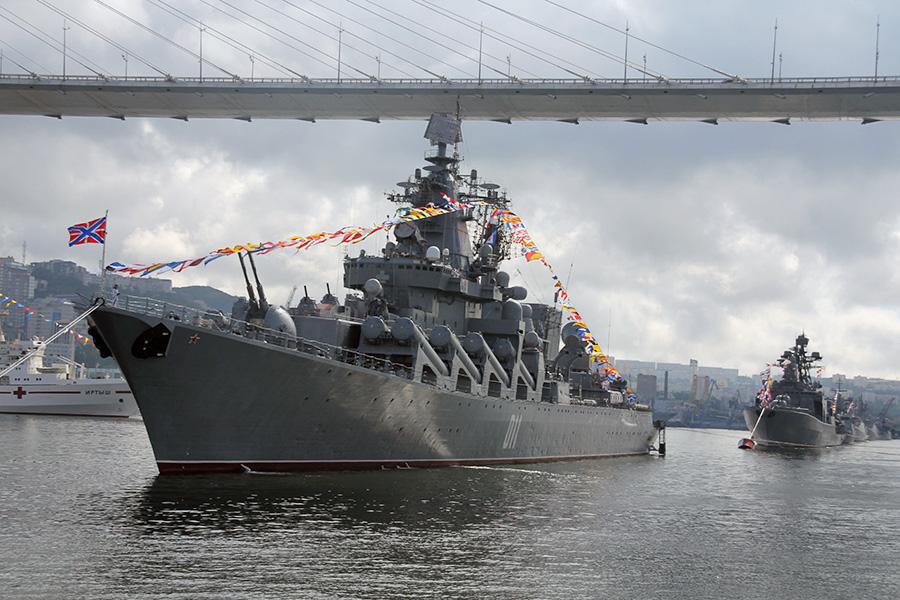 Фото:Ильдус Гилязутдинов / РИА Новости