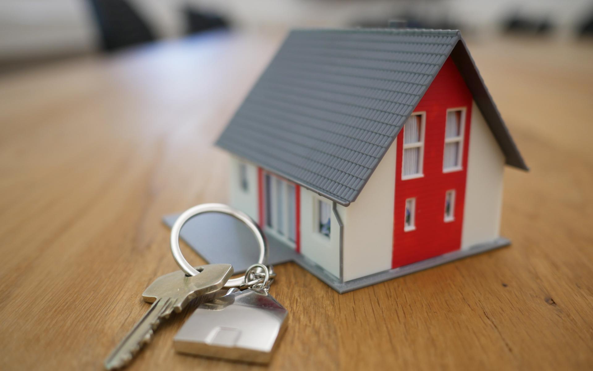 Право собственности на квартиру подлежит регистрации в Едином государственном реестре недвижимости