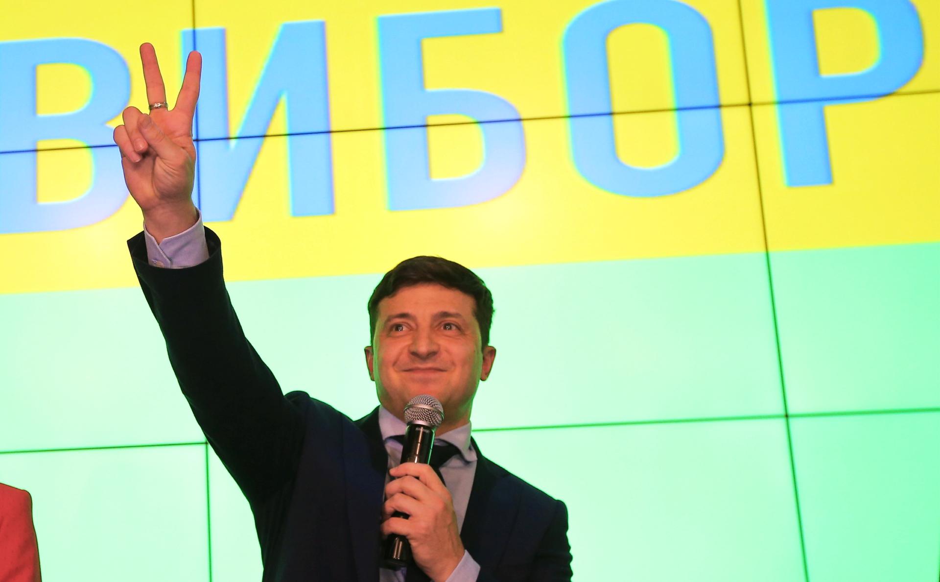 Фото:Стрингер / РИА Новости