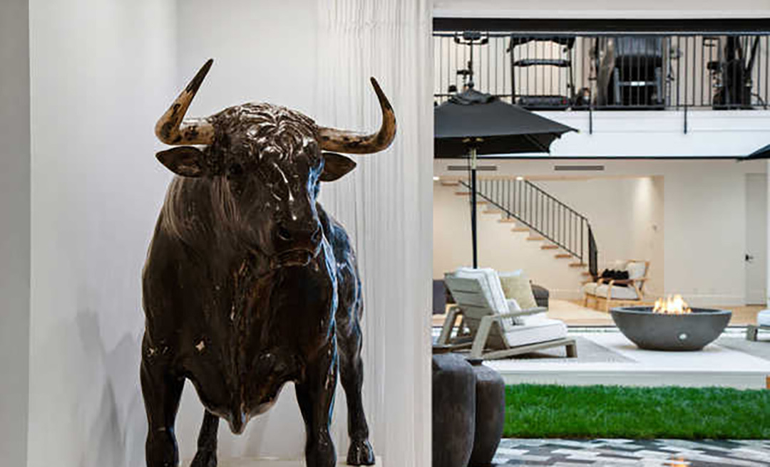 Фото:Movoto Real Estate