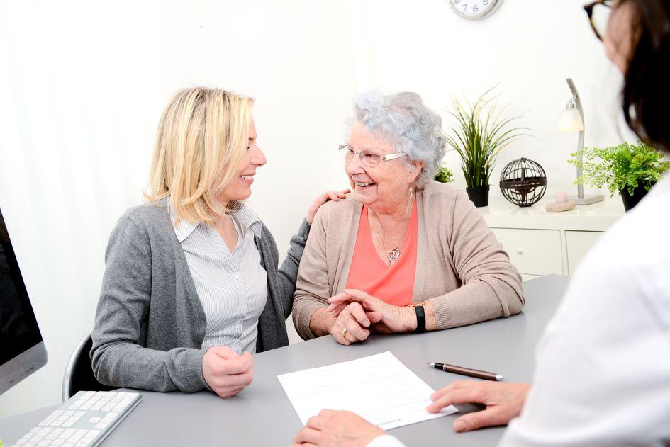 Зачастую после сделки выясняется, что на квартиру претендуют неучтенные наследники