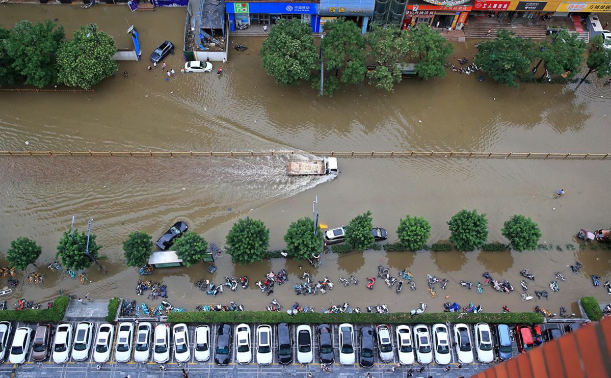 Фото:Reuters