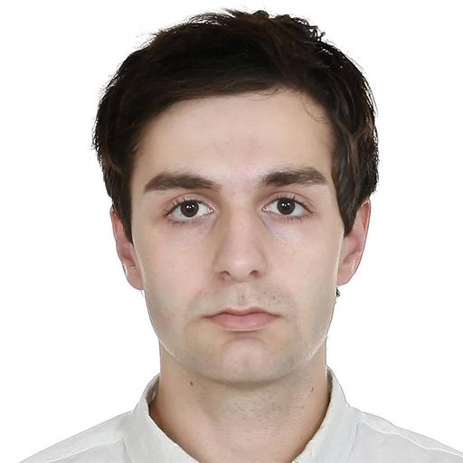 Георгий Перемитин