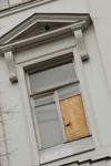 Фото: Москвичи превращают свои квартиры в коммуналки