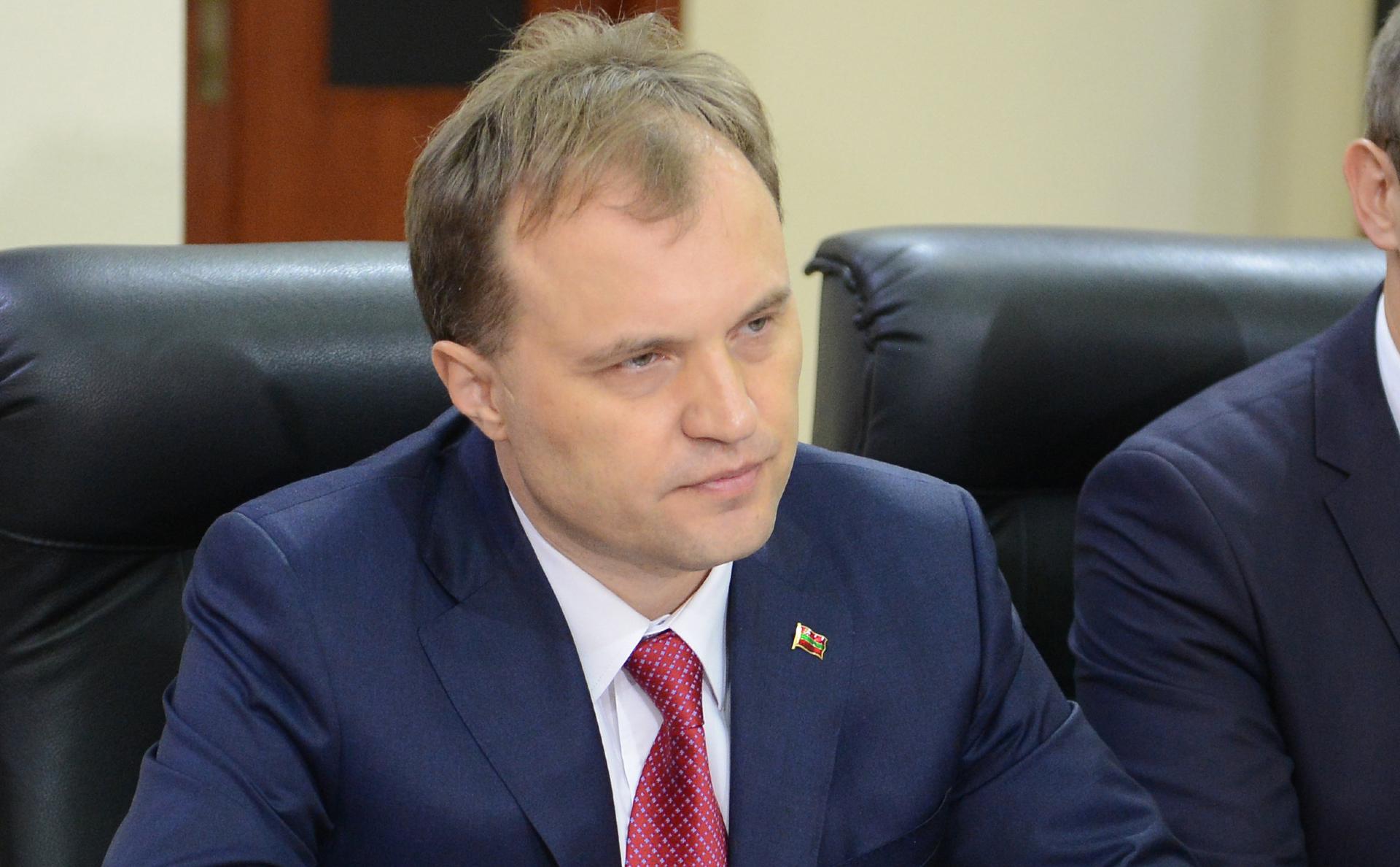 ЕвгенийШевчук