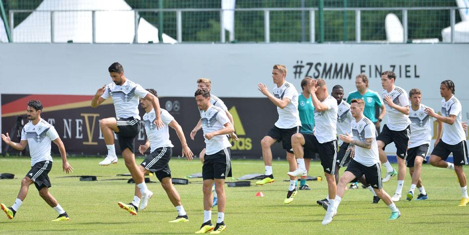 Фото: Revierfoto/imago sportfotodienst