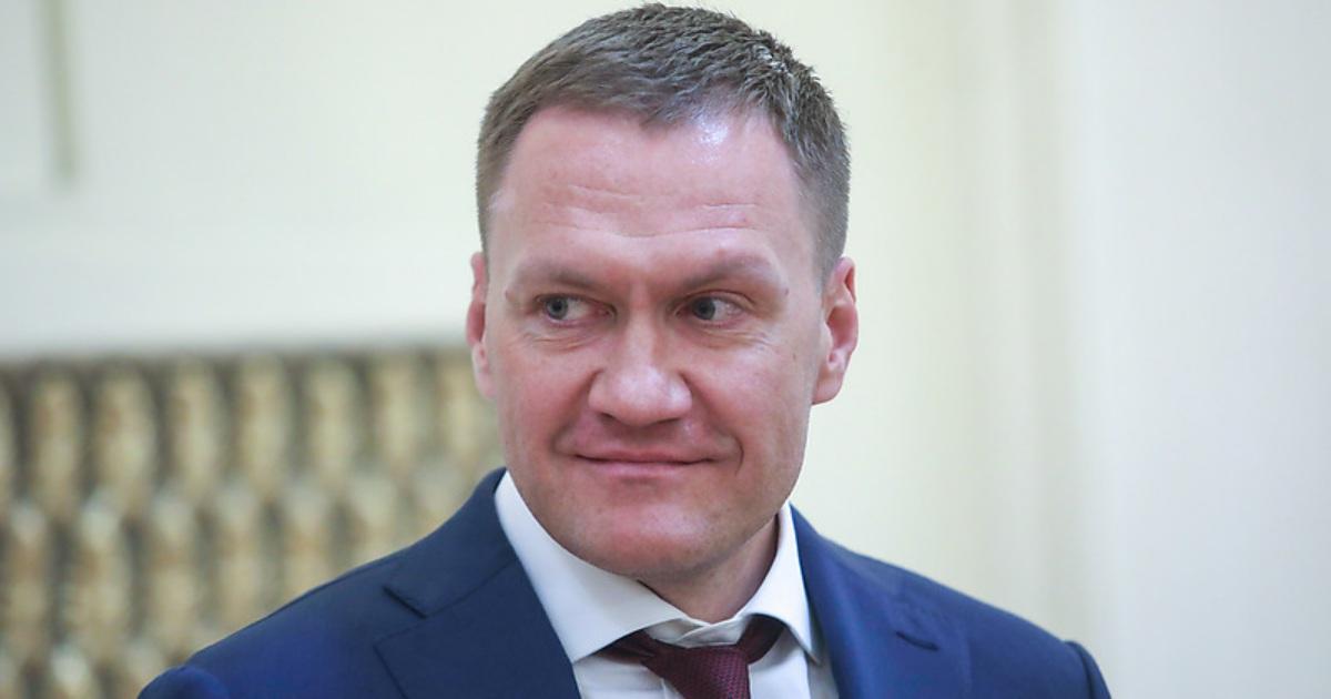 Ключевые посты в полиции Петербурга заняли офицеры из