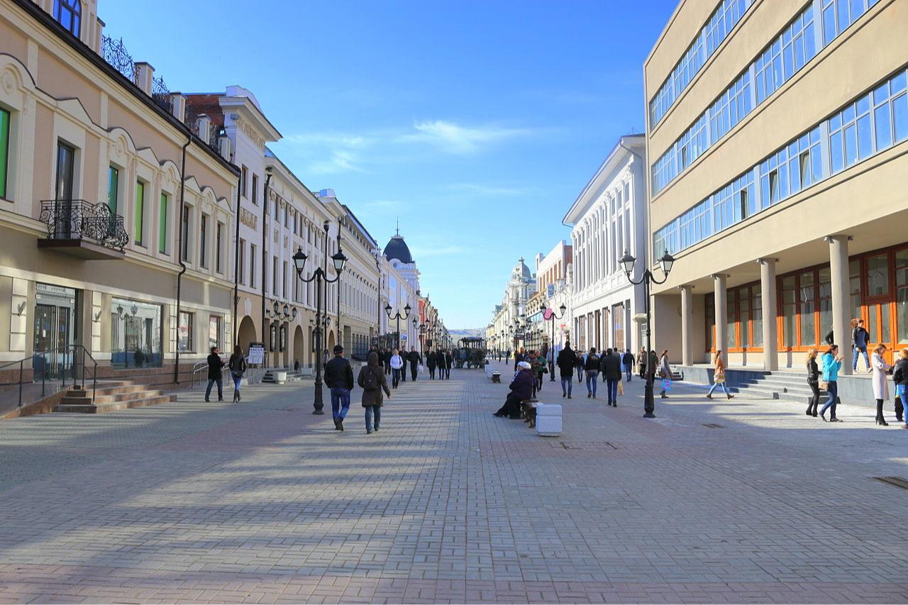 Фото:Денис Петьовка/wikipedia.org