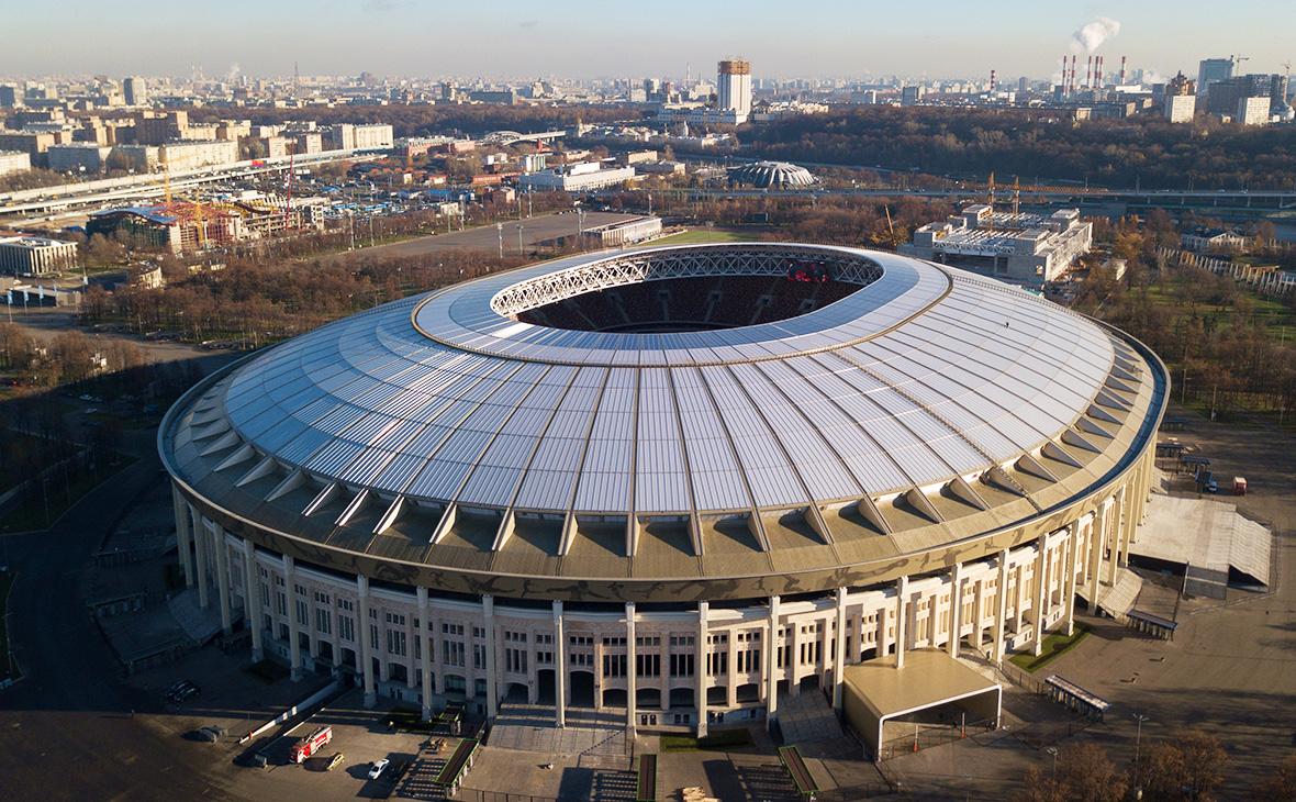 Законы в англии на посещение футбольных стадионов