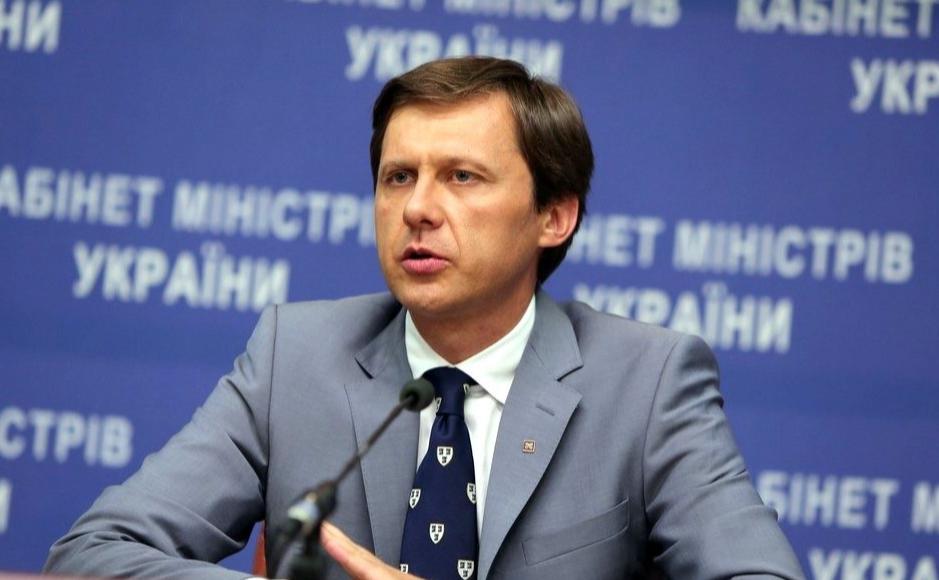 Фото: ihorshevchenko.win