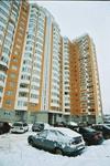 Фото: Анализ цен предложения новостроек Московской области показал, что в феврале практически во всех географических зонах величина средней стоимости квадратного метра находилась в состоянии незначительного увеличения.