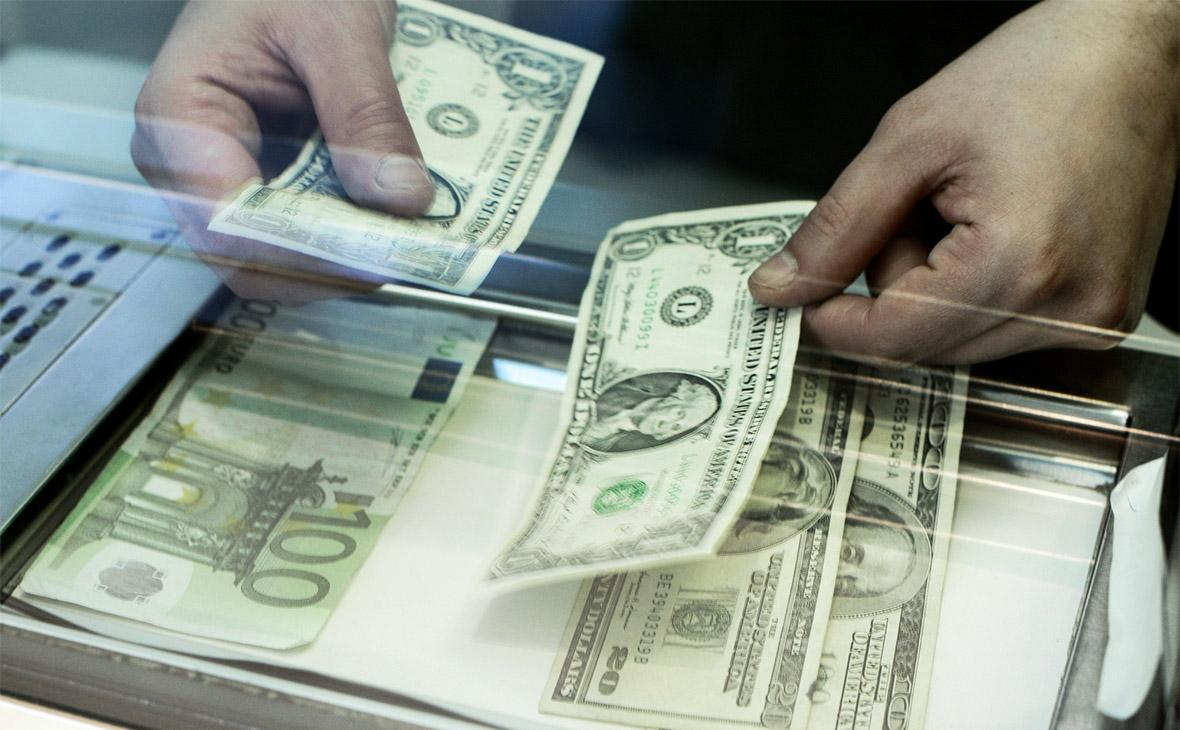 продать деньги в онлайн игре