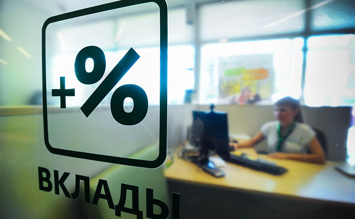 Предельная ставка по кредиту