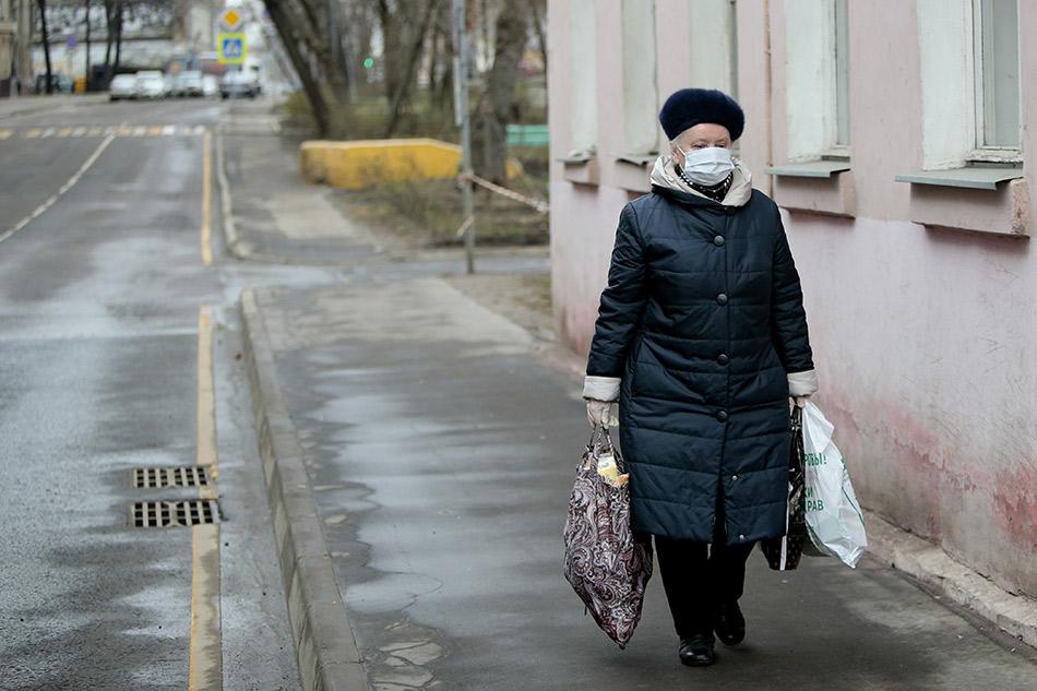 Фото:Dmitry Golubovich/Global Look Press