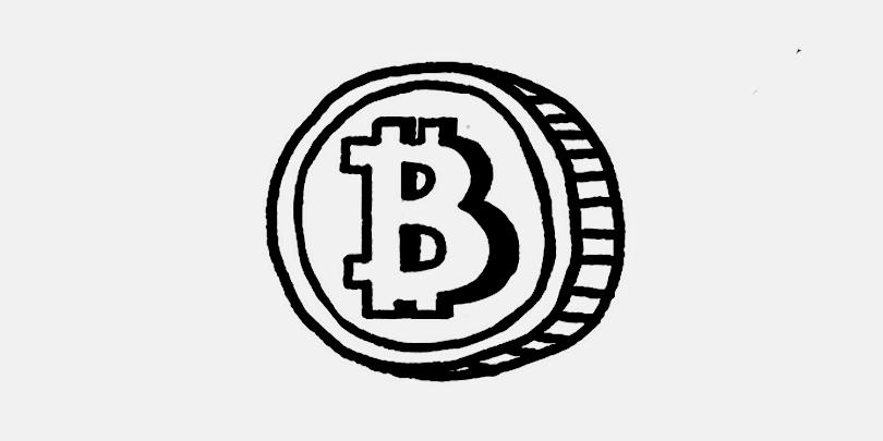 Недельный объем биткоин-транзакций обновил максимум выше $8 млрд :: РБК.Крипто