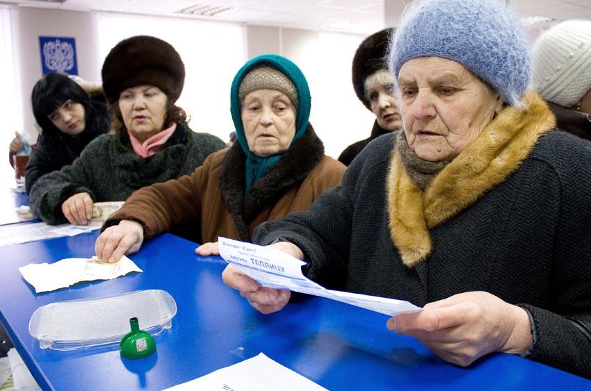 Фото: ИТАР-ТАСС/ Денис Русинов