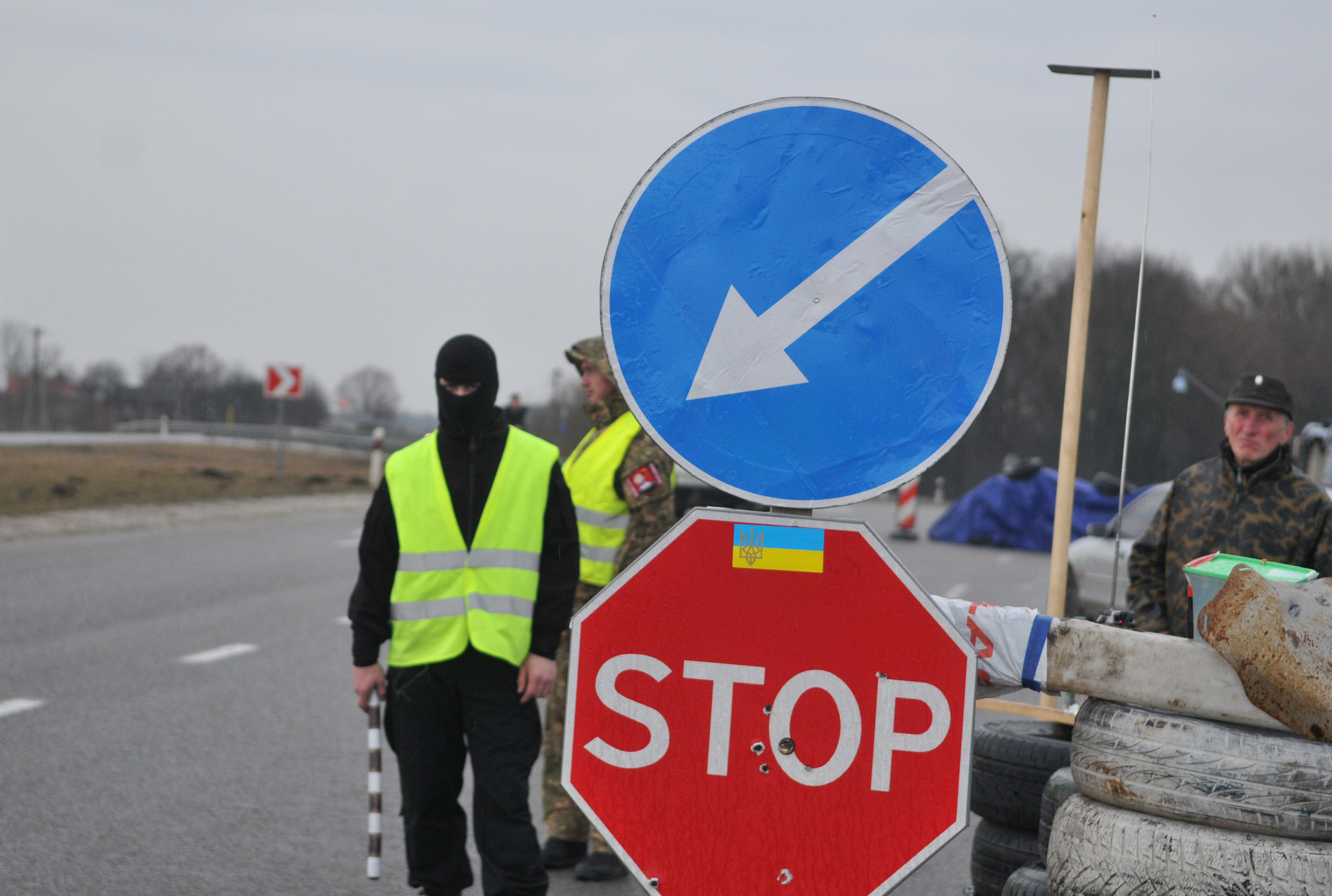 Запреты по словакии системы дистанционного обучения в европе