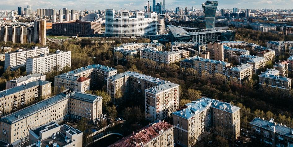 Фото: Anton Belitsky/Global Look Press