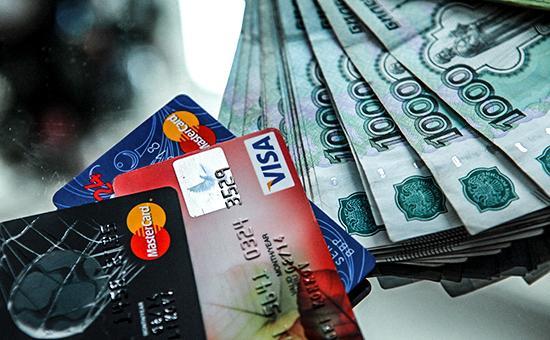 исковое заявление беспроцентный займ