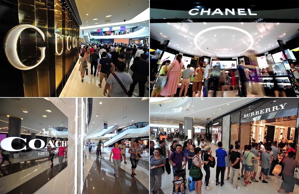 Фото:Guo Cheng / ZUMAPRESS.com / Global Look Press