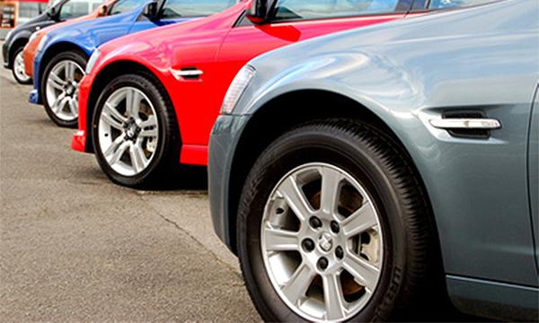 Какой кредит лучше взять на покупку автомобиля