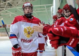 Свечников Россия