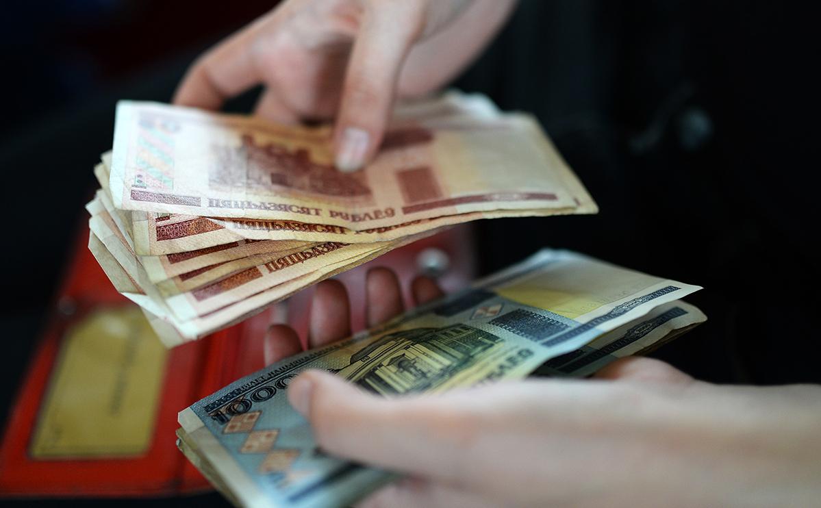 Фото:Владимир Песня / РИА Новости