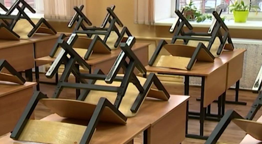 «Внеурочные мероприятия»: в Прикамье из-за выборов отменят школьные уроки