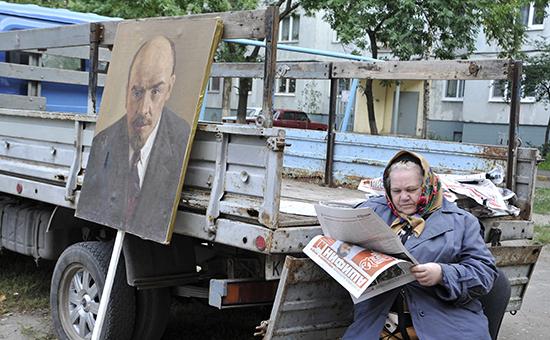 Фото: Михаил Квасов/Коммерсантъ