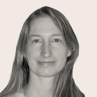 Джулиет Джонсон