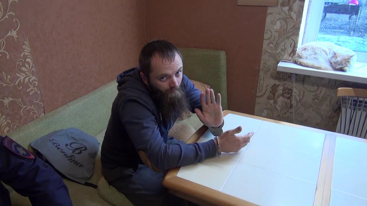 Видео:МВД России