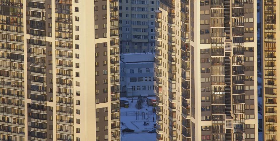 как купить и арендовать недвижимость у города