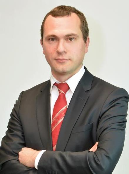 Андрей Лукашев