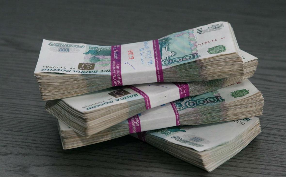 ОАО «АСБ Беларусбанк» предоставляет льготные кредиты молодым специалистам: ✓льготная процентная ставка ✓множество удобных способов.