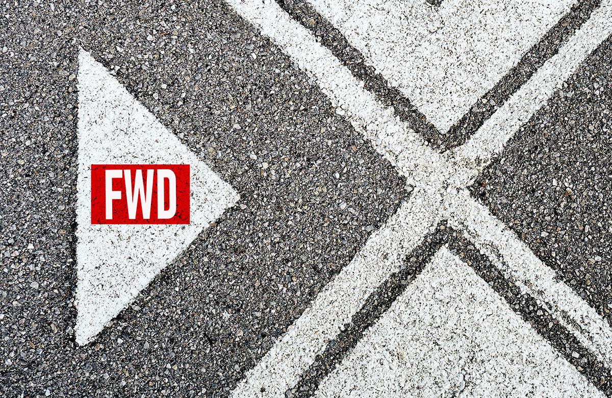 Фото: FWD / Shutterstock