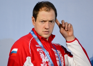 Илья Никулин