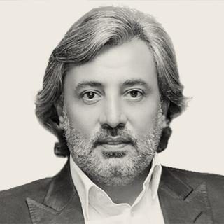 Фарес Кильзие