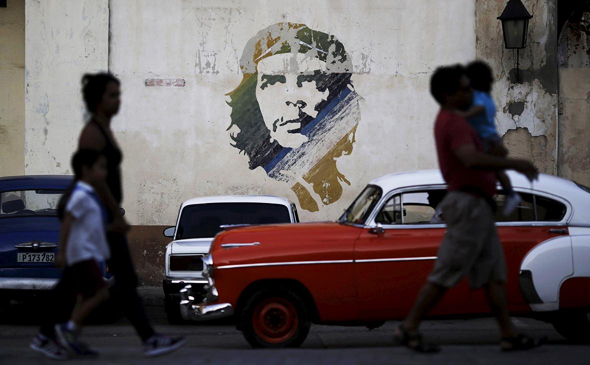 Фото:Ueslei Marcelino / Reuters