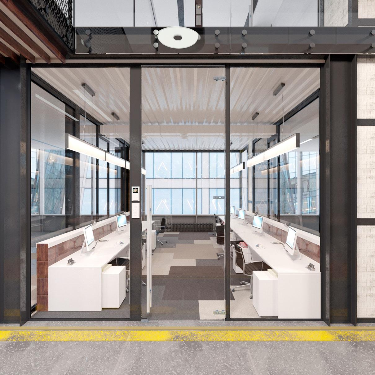 Capital Group изучила лучшие образцы мирового опыта в области строительства и функционирования шеринговых рабочих пространств, которые будут использоваться вместе с собственными идеями в развитии сети Business Club, рассказали «РБК-Недвижимости» в пресс-службе девелопера