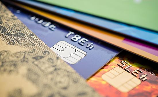 В каком банке взять кредит для бизнеса
